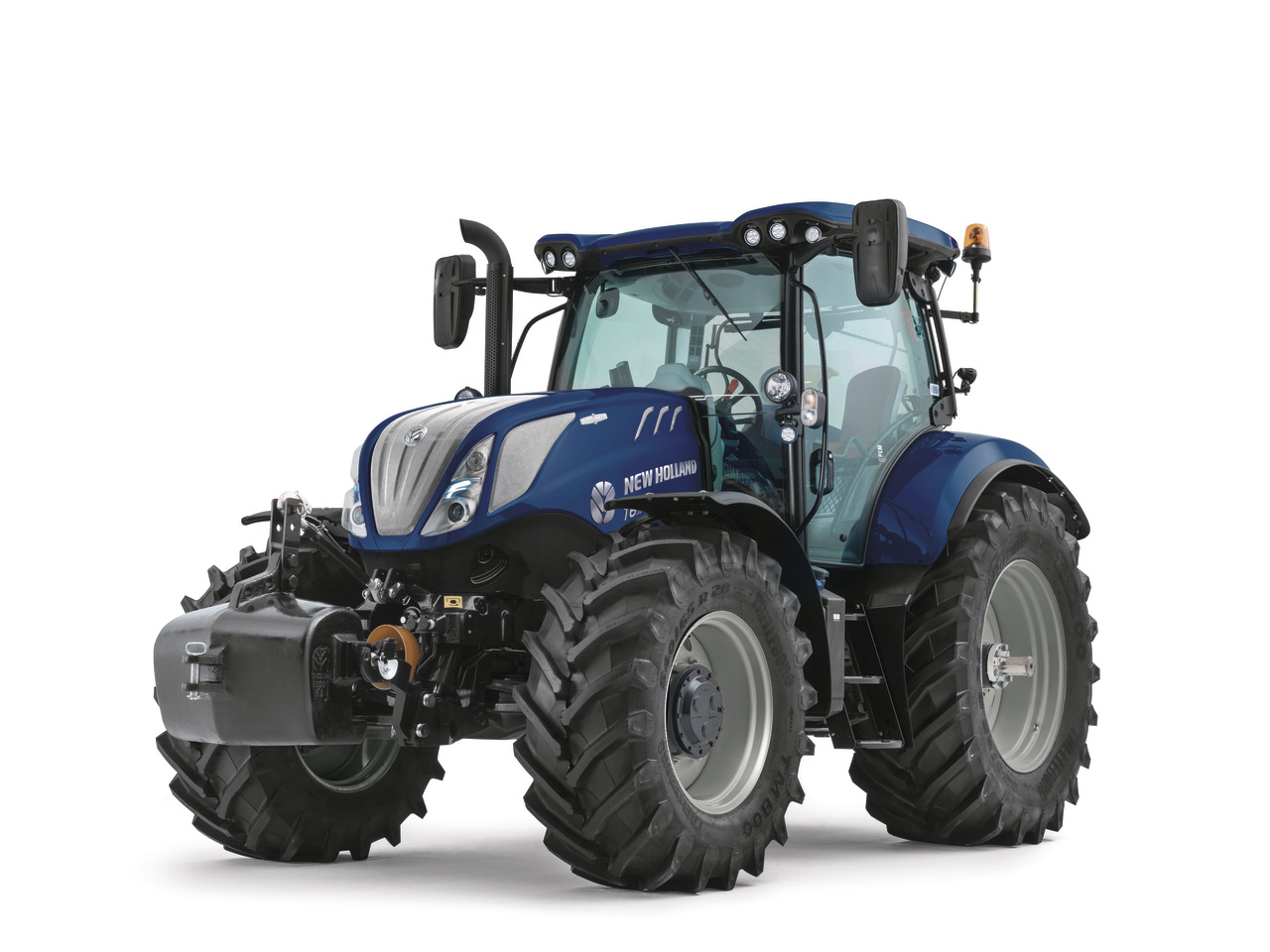 T6 175 BluePower Autocommand Tier4B 16 001